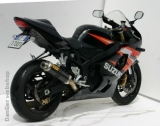 GP carbon slip-on kipufogódob, GSXR 600/750 04-051